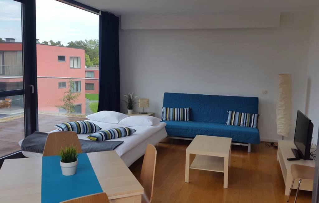apartman_4